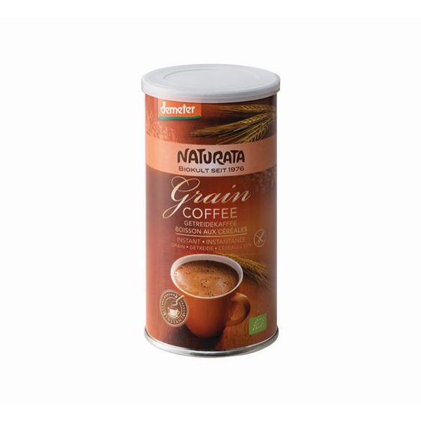 Sucedáneo de café 100g ECO