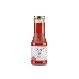 Ketchup 325g
