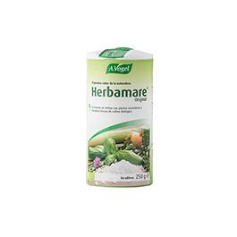 Herbamare Original 250g ECO