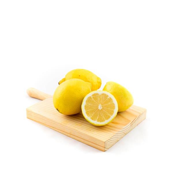 Limón 500g ECO