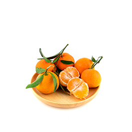 Mandarina 500g ECO