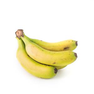 Plátano de Canarias 500g
