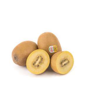 Kiwis Gold 500g ECO