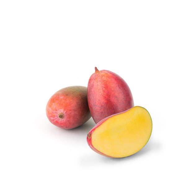 Mango 500g ECO