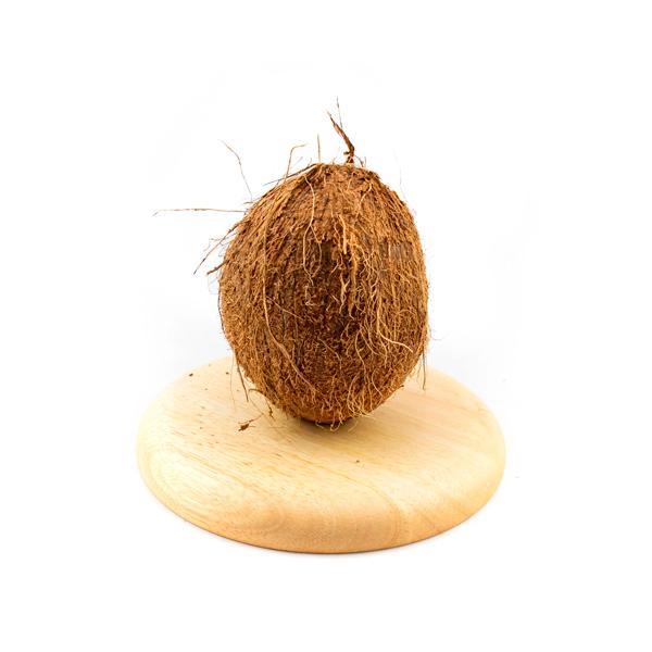 Cocos Unidad ECO