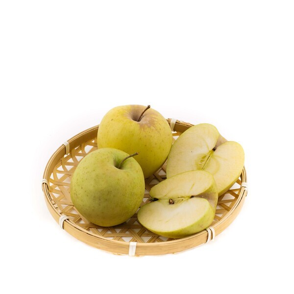 Manzana Golden 500g ECO
