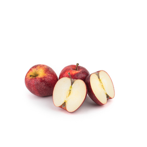 Manzana Royal Gala 600g ECO