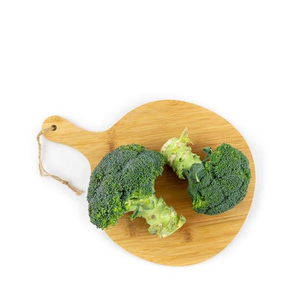 Brócoli 600g ECO