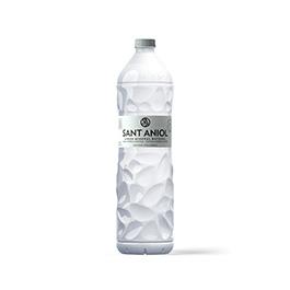 Agua Sant Aniol 1,5l ECO