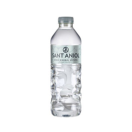 Agua S.Aniol 50cl ECO