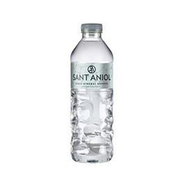 Agua Sant Aniol 50Cl