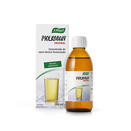 Molkosan Bioforce 200ml ECO