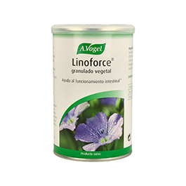 Linoforce 300g