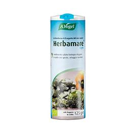 Herbamare diet 125g ECO