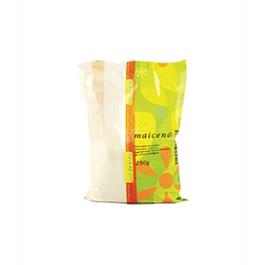 Harina de maíz 250g