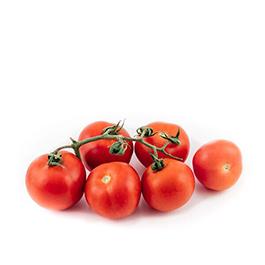 Tomate Rama 500g ECO