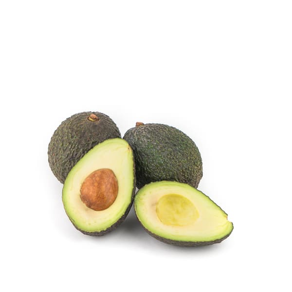 Aguacate kg ECO