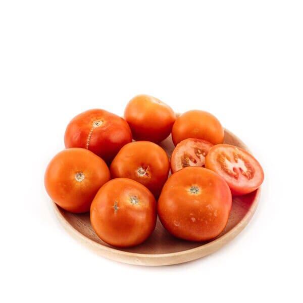 Tomate maduro Kg ECO