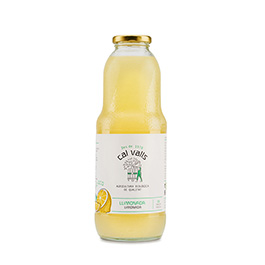 Limonada 1l