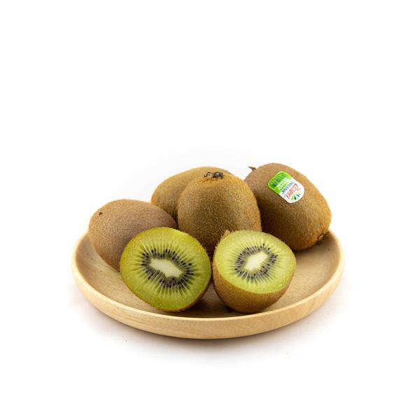 Kiwi Zespri Kg ECO