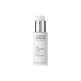 Crema Skin/whiten A.Bor. 50ml