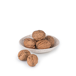 Nueces c/cascara ECO