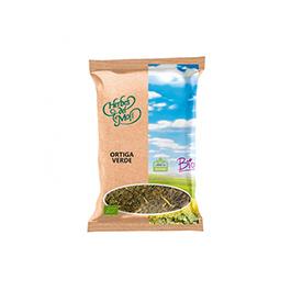 Ortiga verde Herbes Moli 25 grs