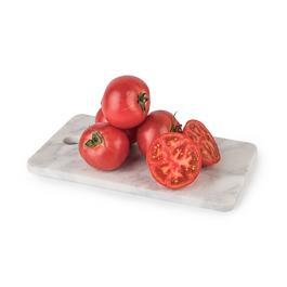 Tomate Rosa ECO