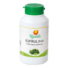 Espirulina 150g