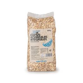 Copos 4 Cereales Int. Veritas 500G
