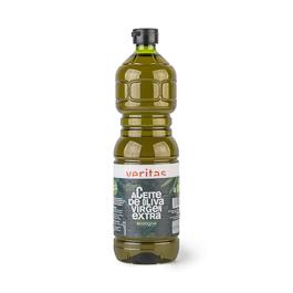 Aceite oliva virgen extra 1l ECO