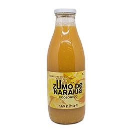 Suc de taronja 1l