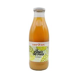 Suc de pinya 1l ECO