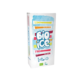 Bio Ice Finestra 400ml