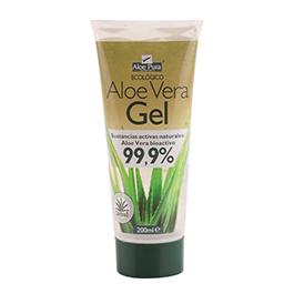 Gel Aloe Vera 200ml