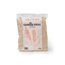 Quinoa Real En Grano Veritas 500 Gr