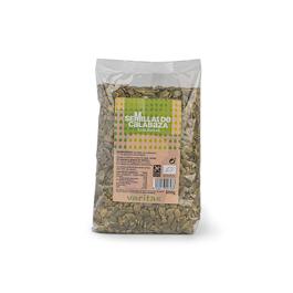Semillas De Calabaza Veritas 500 Gr