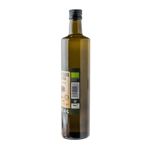 Aceite oliva 100% arb. 0,75l ECO