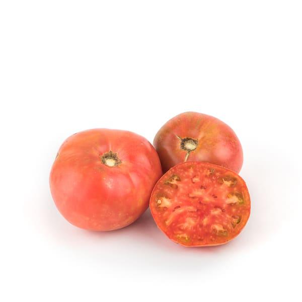 Tomate Rosa Barbastro Kg ECO