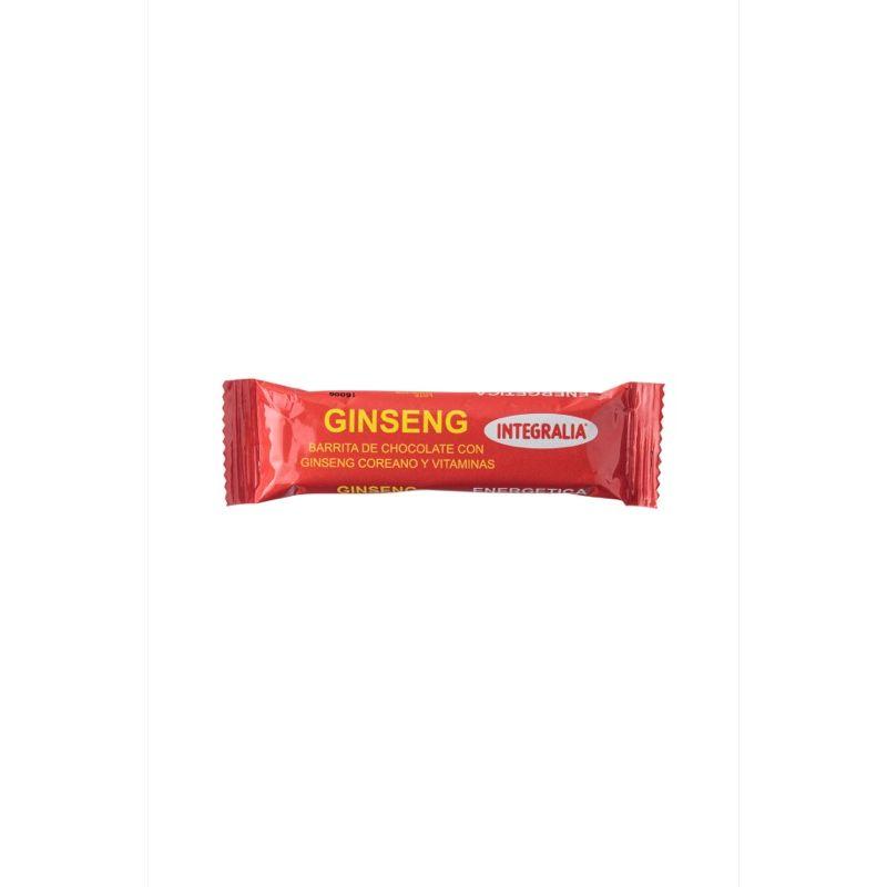 Barrita Ginseng 30g