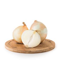Cebolla Dulce de Fuentes ECO