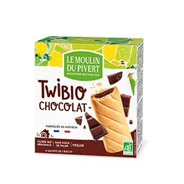 Twibio Chocol Pivert ECO