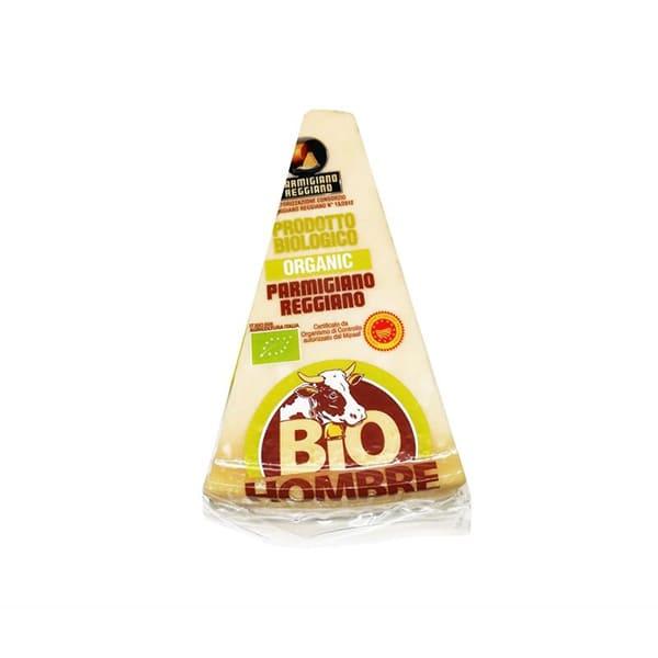 Parmesano Kg ECO