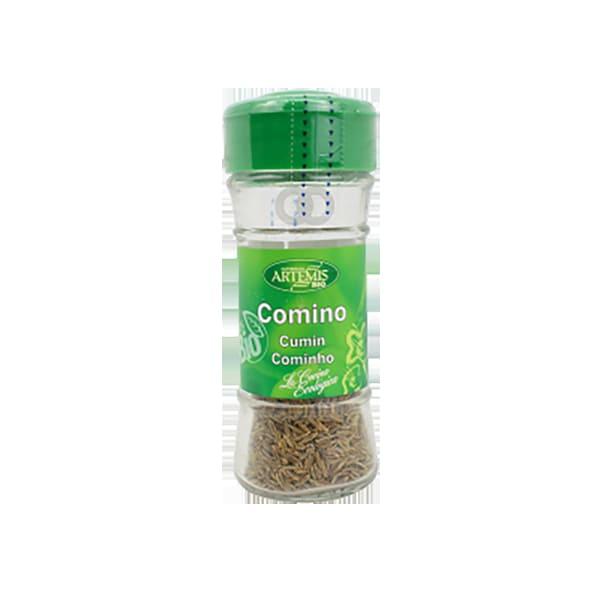 Comino grano Artemis ECO