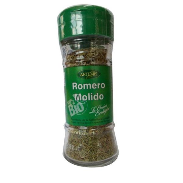 Romero Molido Artemi ECO