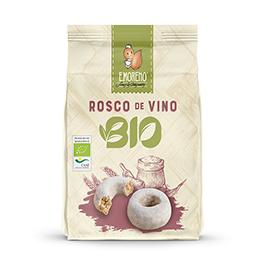 Rosquillas de vino 250g