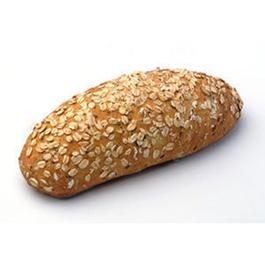 Pan de cereales 1kg