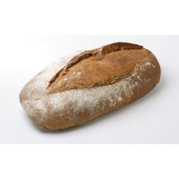 Pan de espelta 1kg ECO