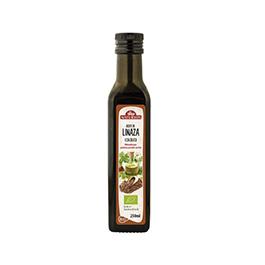 Aceite de Lino 250ml ECO