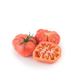 Tomate Monte Rosa Kg ECO